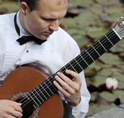 Marko Erdevicki
