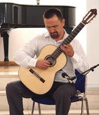 Zoran Krajisnik