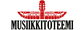 logo MusiikkiToteemi